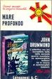 Cover of Mare profondo