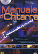 Cover of Manuale di chitarra