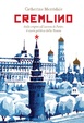 Cover of Cremlino