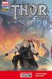 Cover of Thor - Dio del tuono n. 2