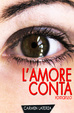 Cover of L'amore conta