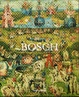 Cover of Bosch