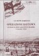 Cover of Operazione Baytown. Lo sbarco alleato a Reggio Calabria del 3 settembre 1943