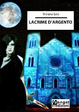 Cover of Lacrime d'argento