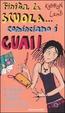 Cover of Finita la scuola