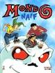 Cover of Mondo Naif n. 2
