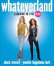 Cover of Whateverland