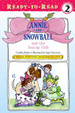 Cover of Annie and Snowball and the Teacup Club