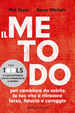 Cover of Il Metodo