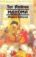 Cover of Mahoma