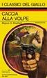 Cover of Caccia alla volpe