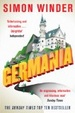 Cover of Germania