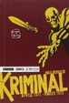 Cover of Kriminal vol. 18