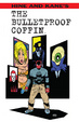 Cover of The Bulletproof Coffin