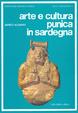 Cover of Arte e cultura punica in Sardegna