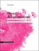 Cover of Design dell'informazione. Tassonomie per la progettazione di sistemi grafici auto-nomatici