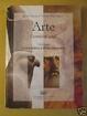 Cover of Arte - Correnti e artisti - Vol. 1