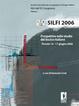 Cover of Prospettive nello studio del lessico italiano. Atti del 9º Congresso Silfi. Con CD-ROM