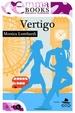 Cover of Vertigo