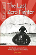 Cover of The Last Zero Fighter