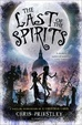 Cover of The Last of the Spirits