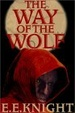 Cover of The Way of the Wolf