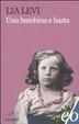 Cover of Una bambina e basta
