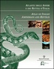 Cover of Atlante degli anfibi e dei rettili d'Italia­Atlas of Italian Amphibians and Reptiles
