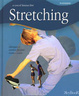 Cover of Stretching