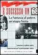 Cover of È successo un '68