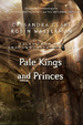 Cover of Pale Kings and Princes