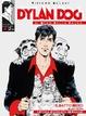 Cover of Dylan Dog - Il nero della paura n. 5