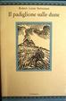 Cover of Il padiglione sulle dune