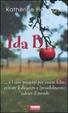 Cover of Ida B