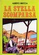 Cover of La stella scomparsa