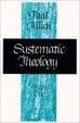Cover of Systematic Theology, vol. 1