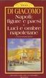 Cover of Napoli: figure e paesi-Luci e ombre napoletane