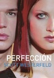 Cover of Perfeccion