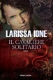 Cover of Il cavaliere solitario