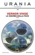 Cover of La guerra della pace