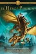 Cover of El Heroe Perdido