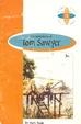 Cover of ADV TOM SAWYER BR2ESO