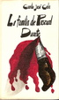 Cover of La familia de Pascual Duarte