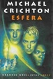 Cover of Esfera/ Sphere