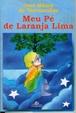 Cover of Meu pé de laranja lima