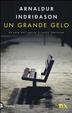 Cover of Un grande gelo