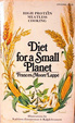 Cover of Diet for Small Planet