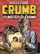 Cover of Collezione Crumb Vol. 3
