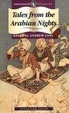 Cover of Tales from the Arabian Nights