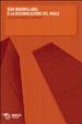 Cover of Jean Baudrillard, o la dissimulazione del reale
